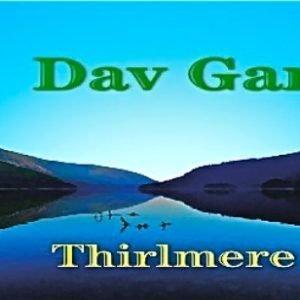 DavGar Relaxation Music - Thirlmere